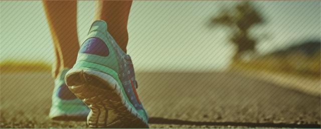 VILA-REAL RUNNING